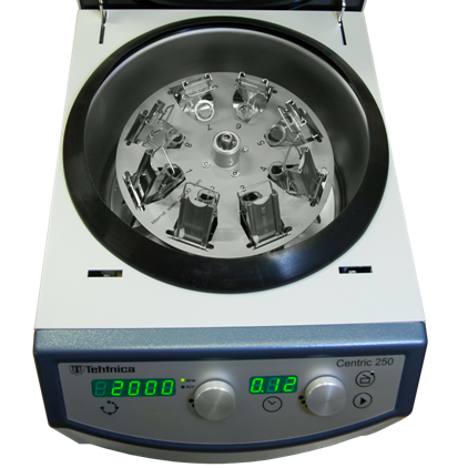 Cytocentrifuge_with_8_place_rotor